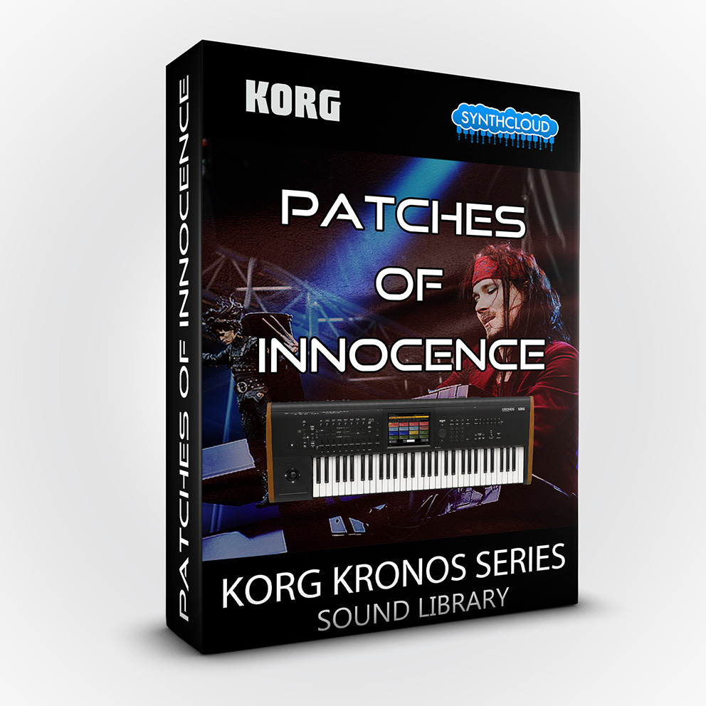 synthcloud_kronos_patches_of_innocence2