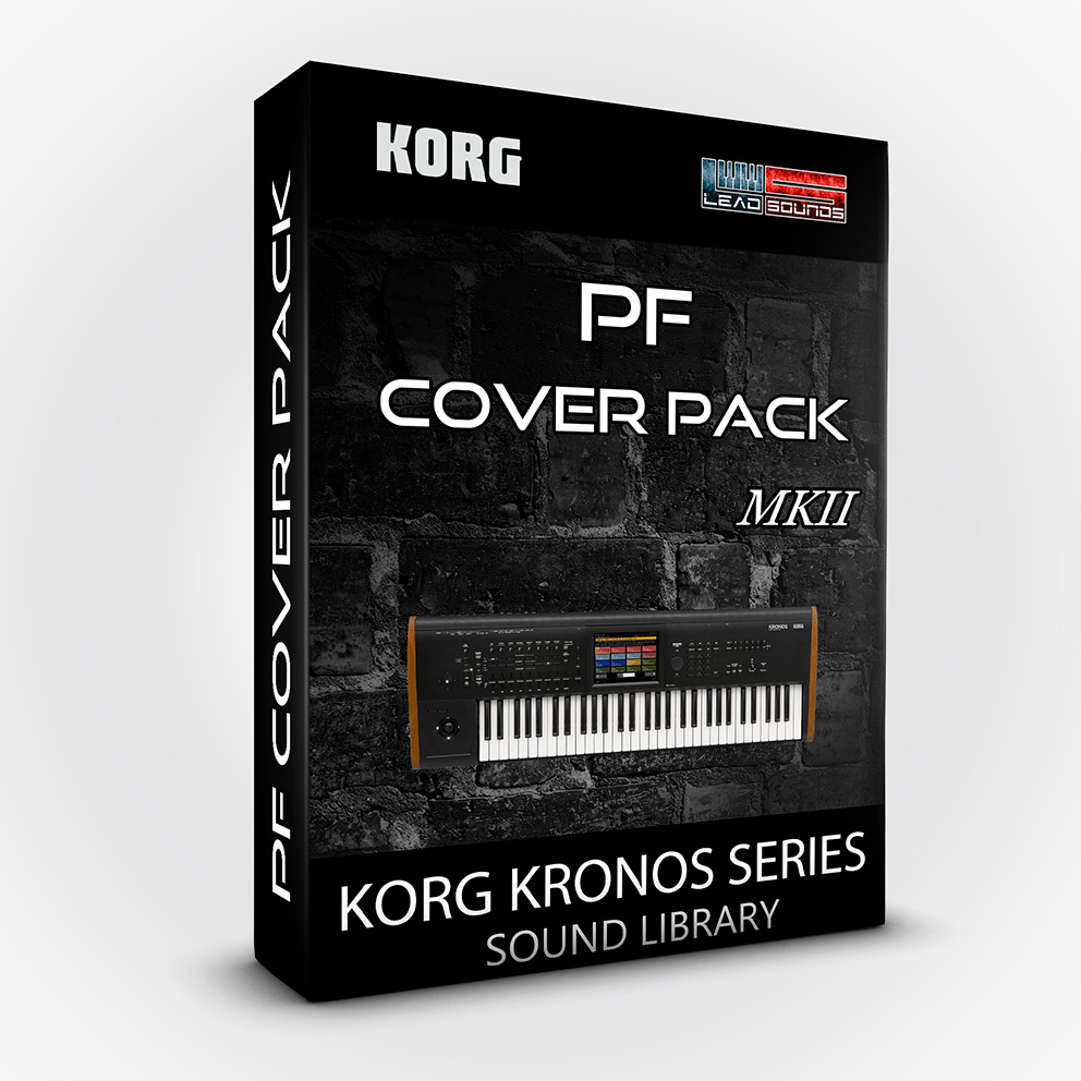 synthcloud_kronos_pfcoverpackmkii