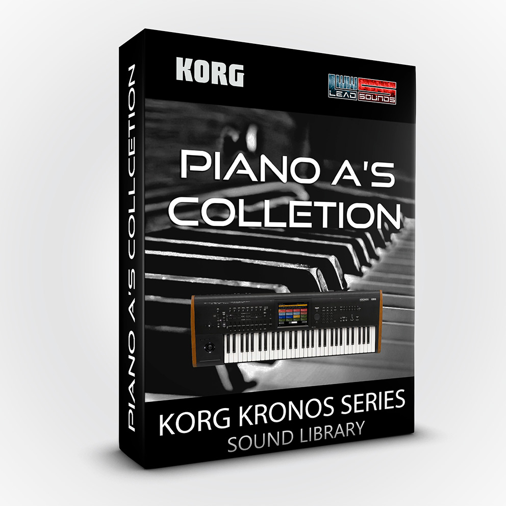 synthcloud_kronos_pianoascollection