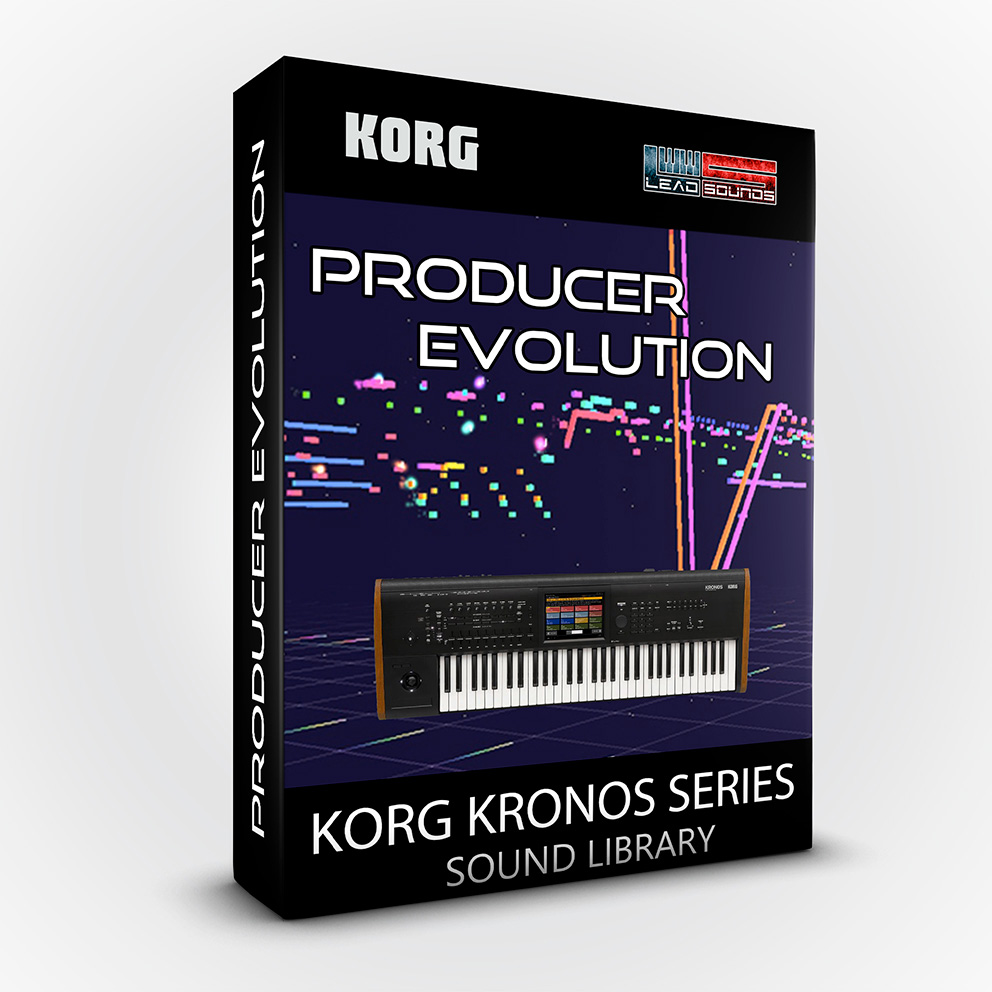 synthcloud_kronos_producer_evolution