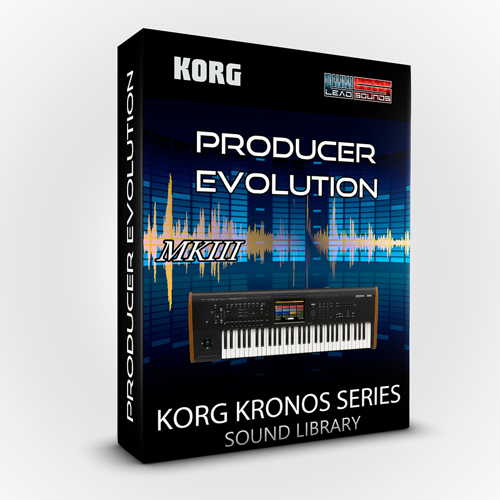 synthcloud_kronos_producer_evolutionmkiii