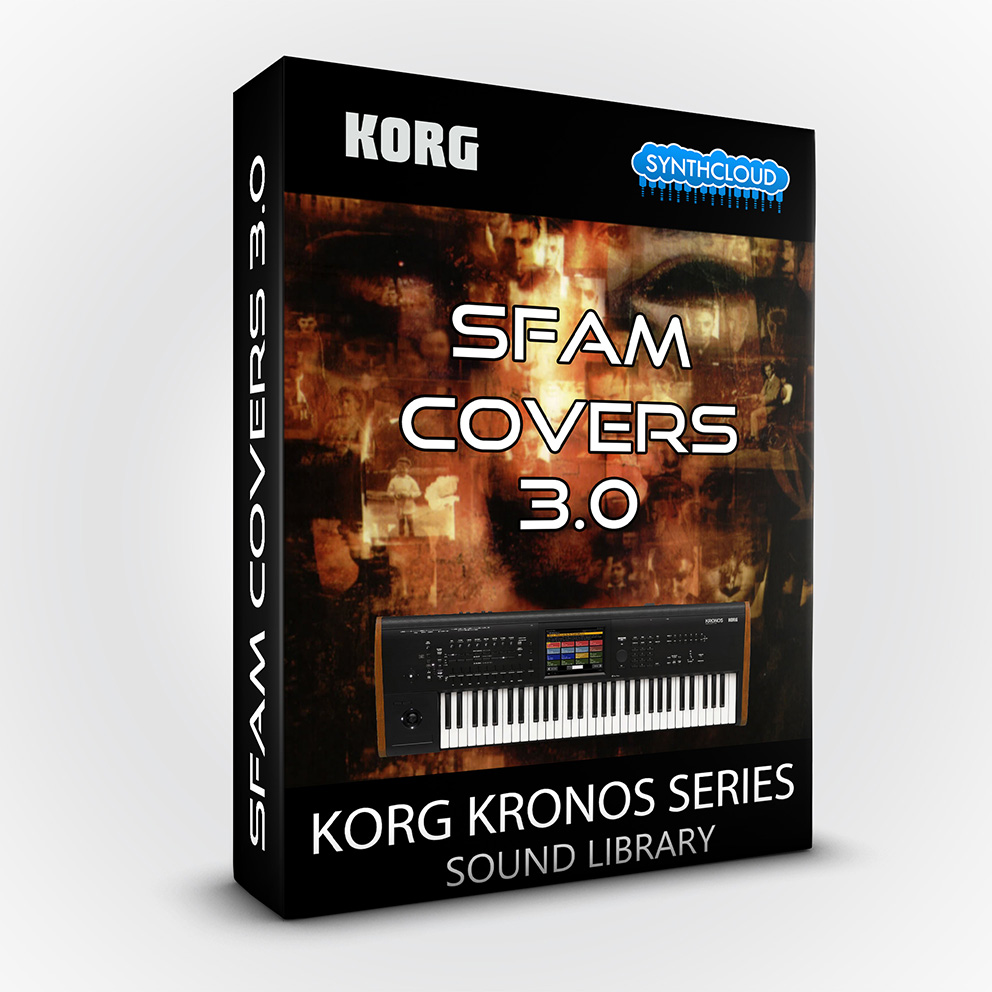 synthcloud_kronos_sfamcover_3