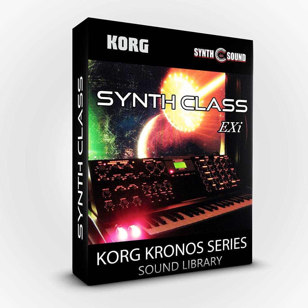 synthcloud_kronos_synthclass