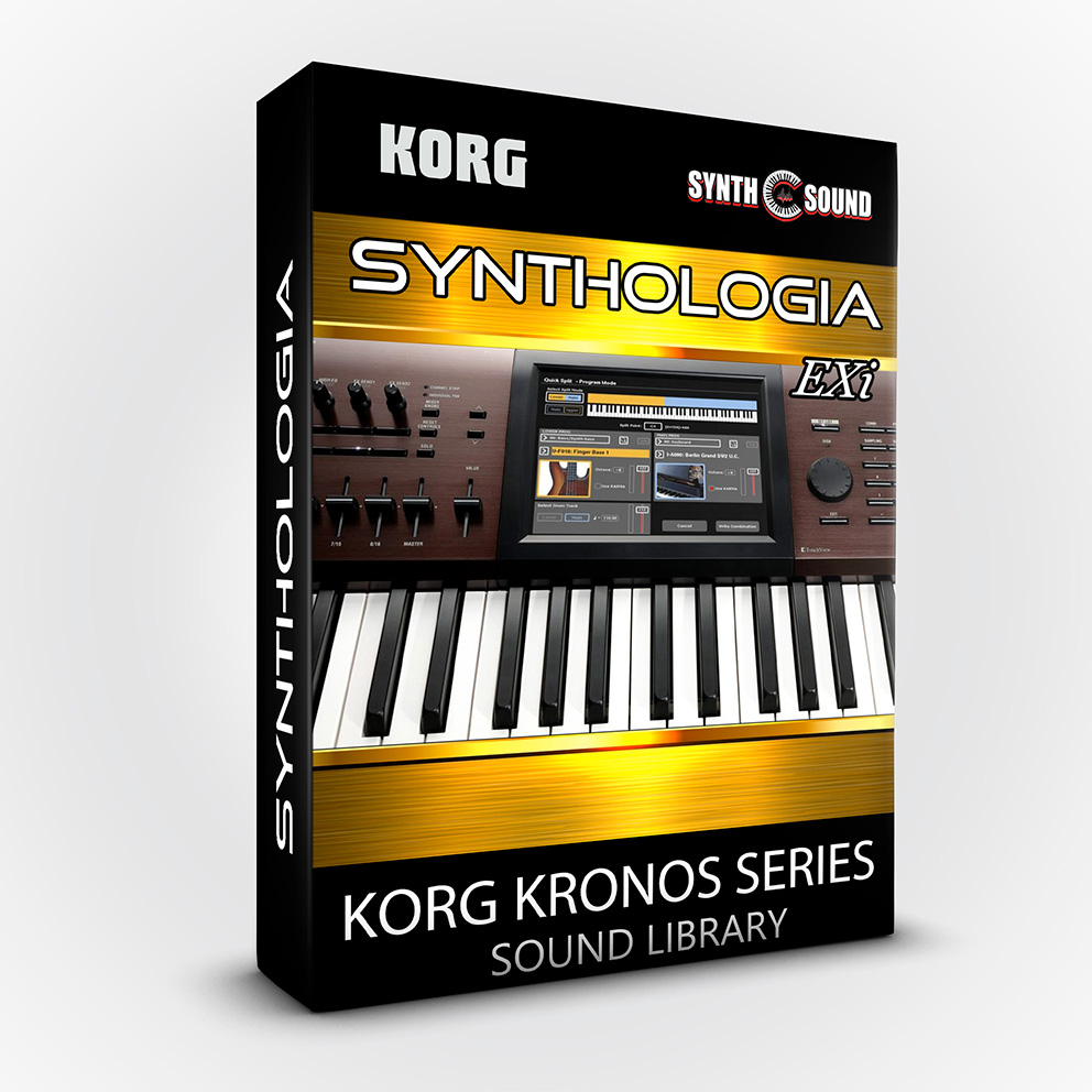 synthcloud_kronos_synthologia