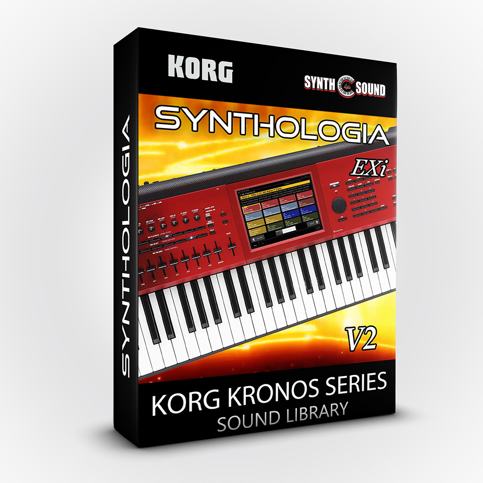 synthcloud_kronos_synthologiav2