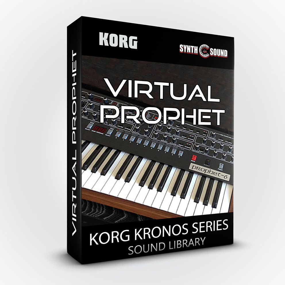 synthcloud_kronos_virtualprophet