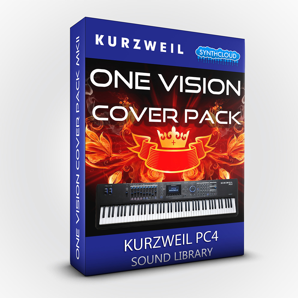 synthcloud_kurzweil_pc4_onevision6