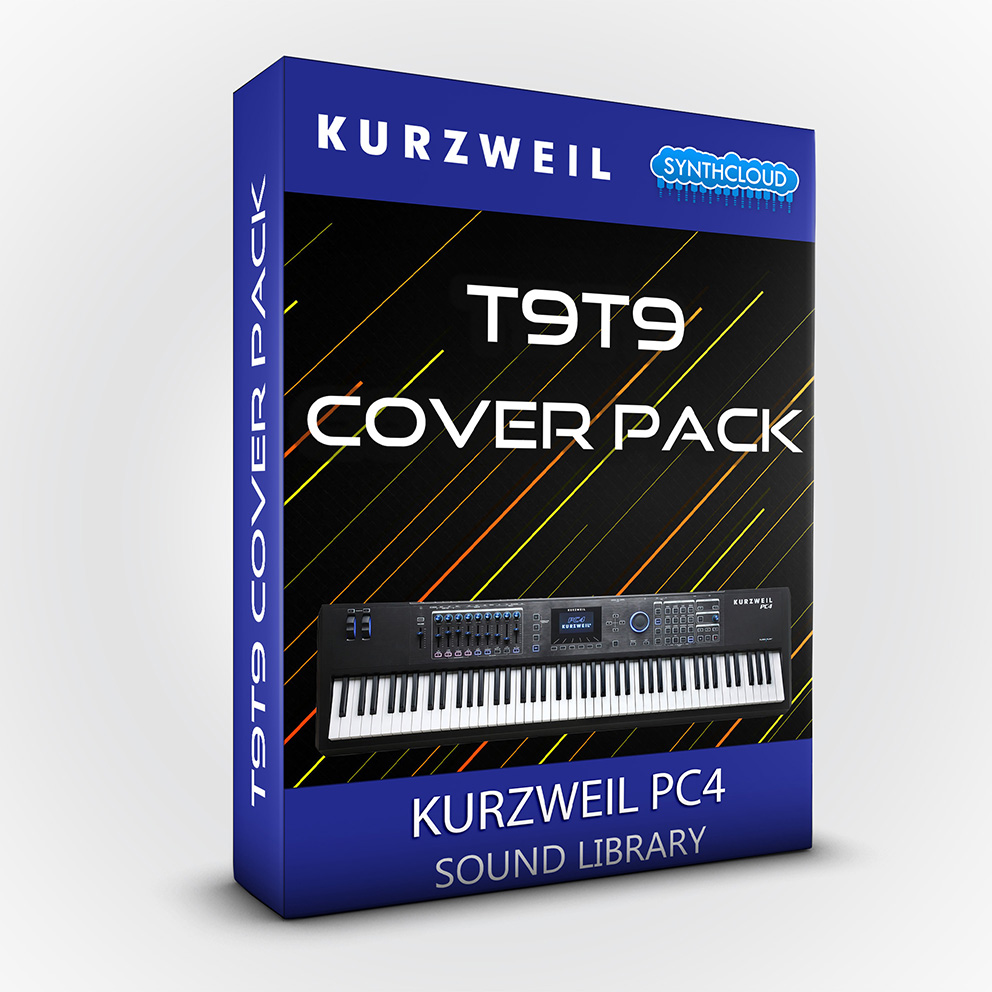 synthcloud_kurzweil_pc4_t9t96