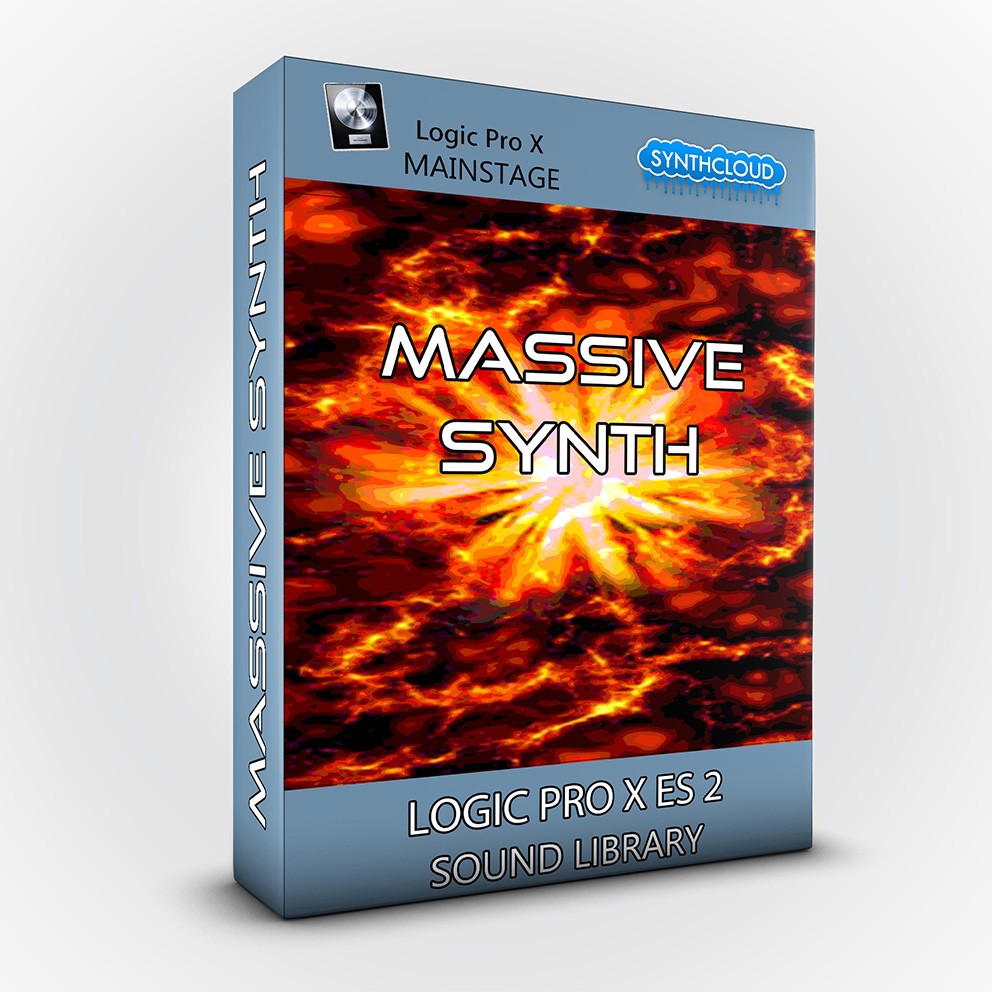 synthcloud_logic_mainstage_es2_massivesynth