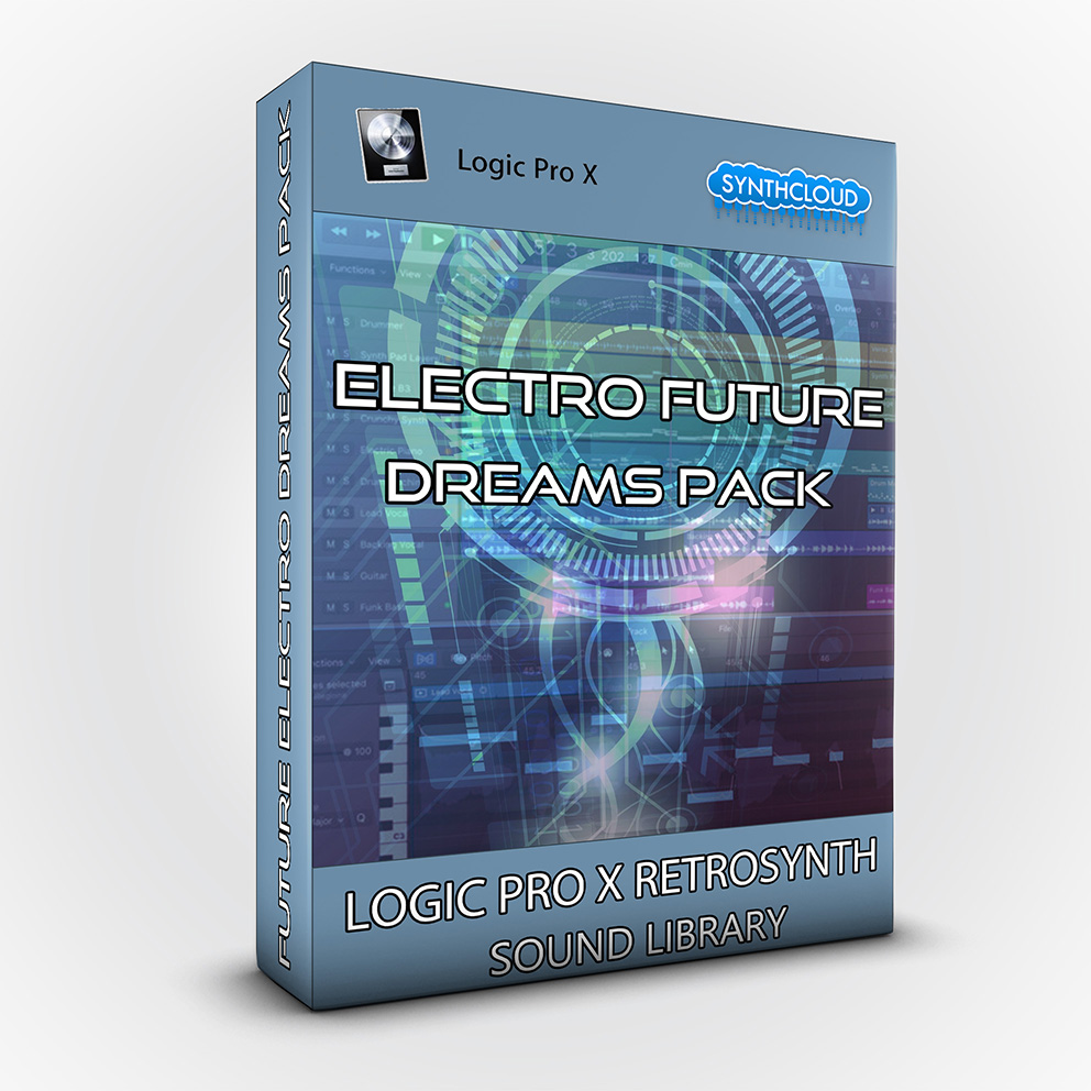 synthcloud_logicprox_retrosynth_future_electro_dreams_pack3