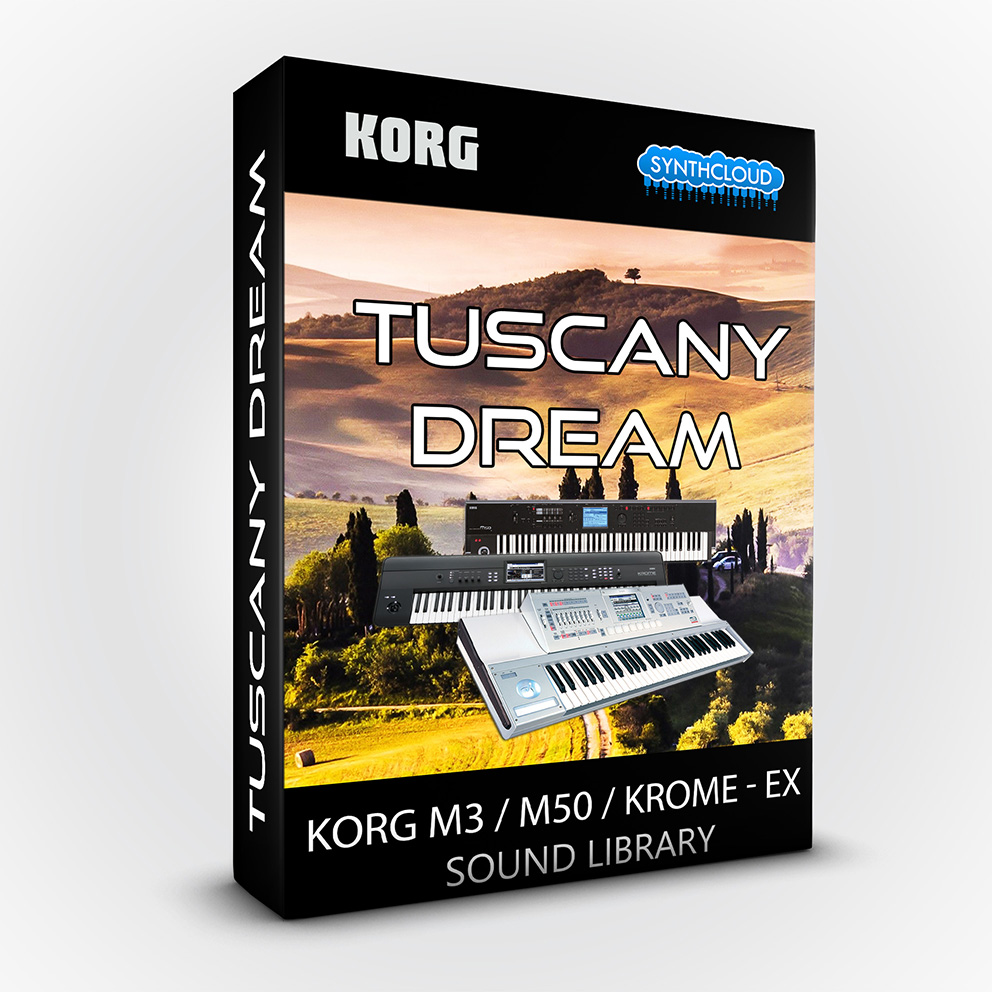 synthcloud_m3_m50_krome_counttuscany