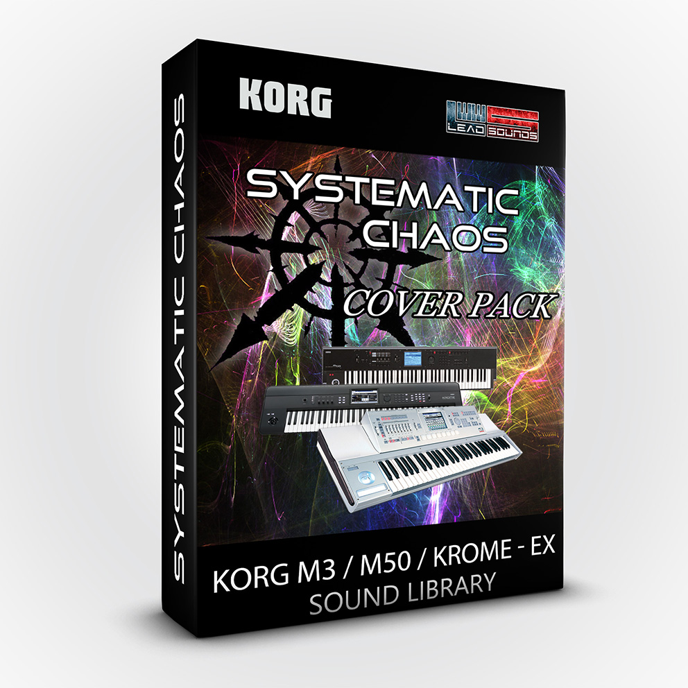 synthcloud_m3_m50_krome_systematic_chaos