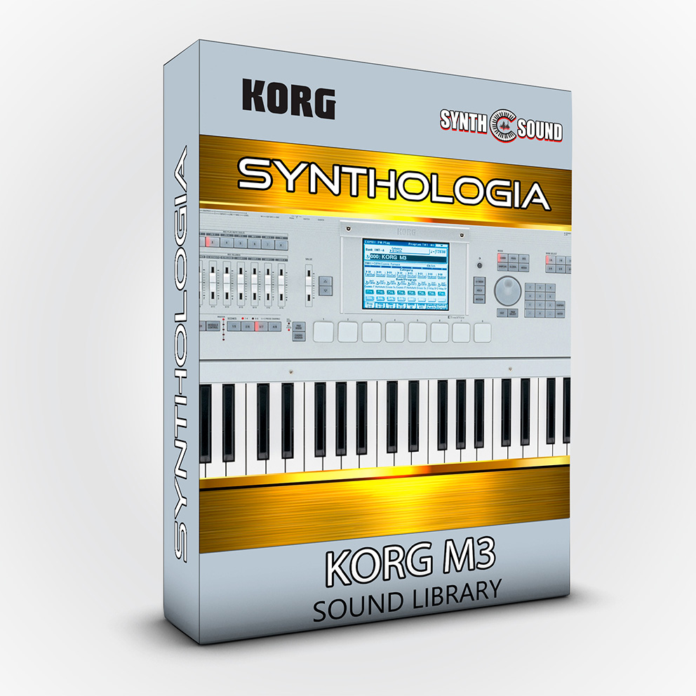 synthcloud_m3_synthologia