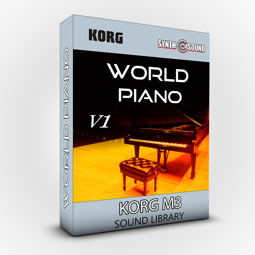 synthcloud_m3_worldpiano