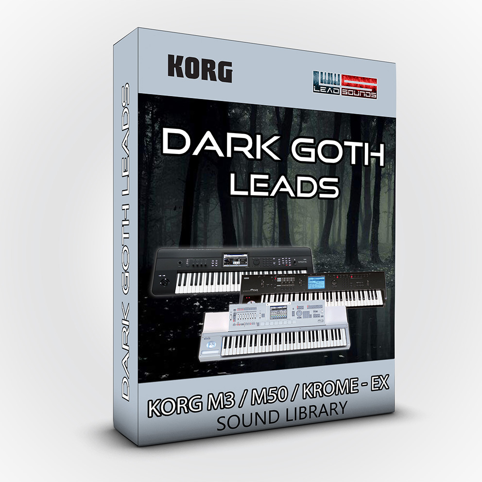 synthcloud_m3m50krome_darkgothleads