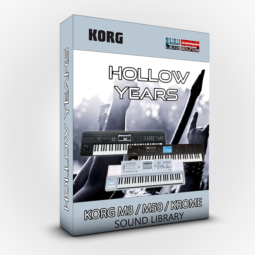 synthcloud_m3m50krome_hollowyears