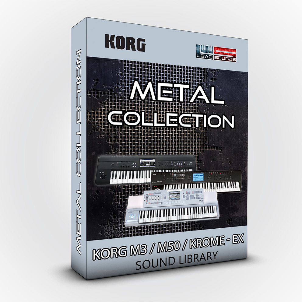 synthcloud_m3m50krome_metalcollection