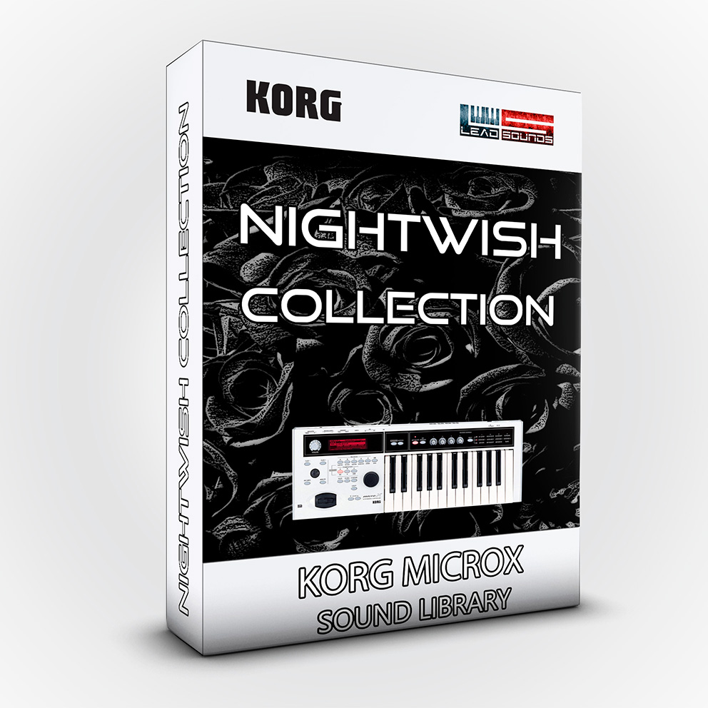 synthcloud_microx_nightwishcollection