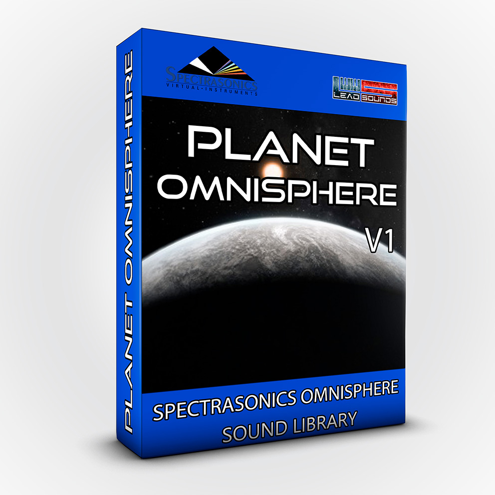 synthcloud_mobile_spectrasonics_omnisphere_vol1