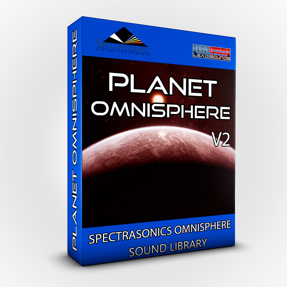synthcloud_mobile_spectrasonics_omnisphere_vol2