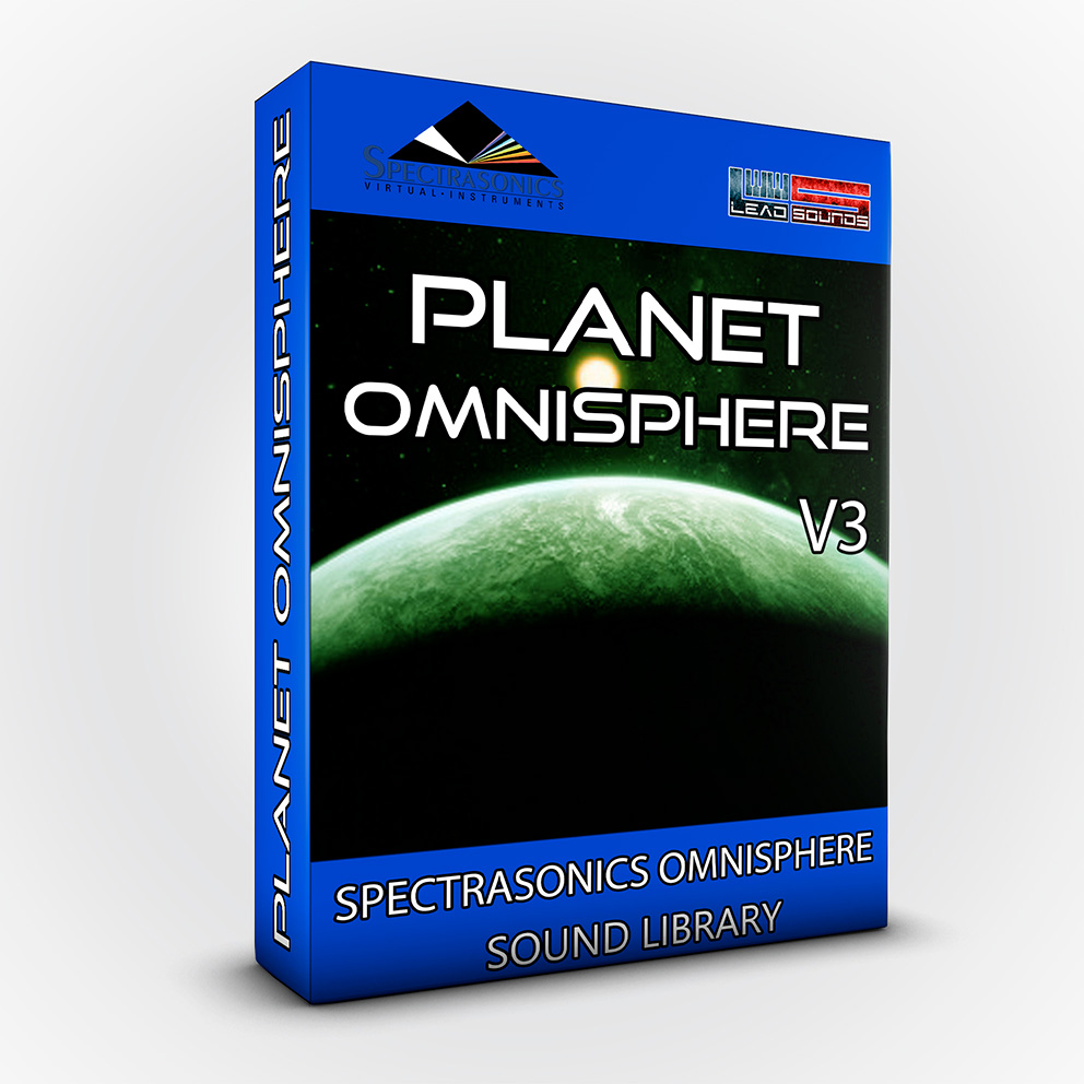 synthcloud_mobile_spectrasonics_omnisphere_vol3