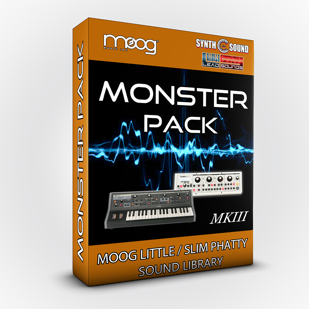 synthcloud_moog_slim_monster_mkiii