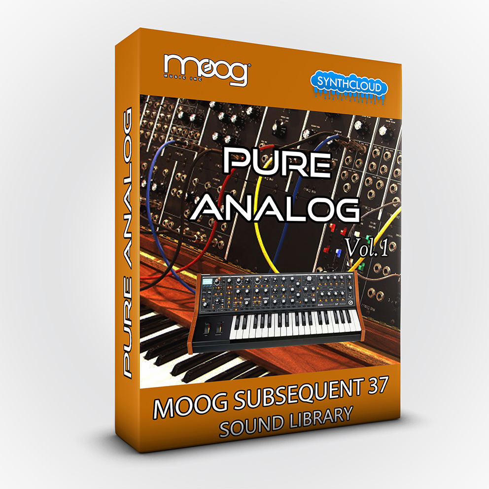 synthcloud_moog_subsequent37_pureanalogv1
