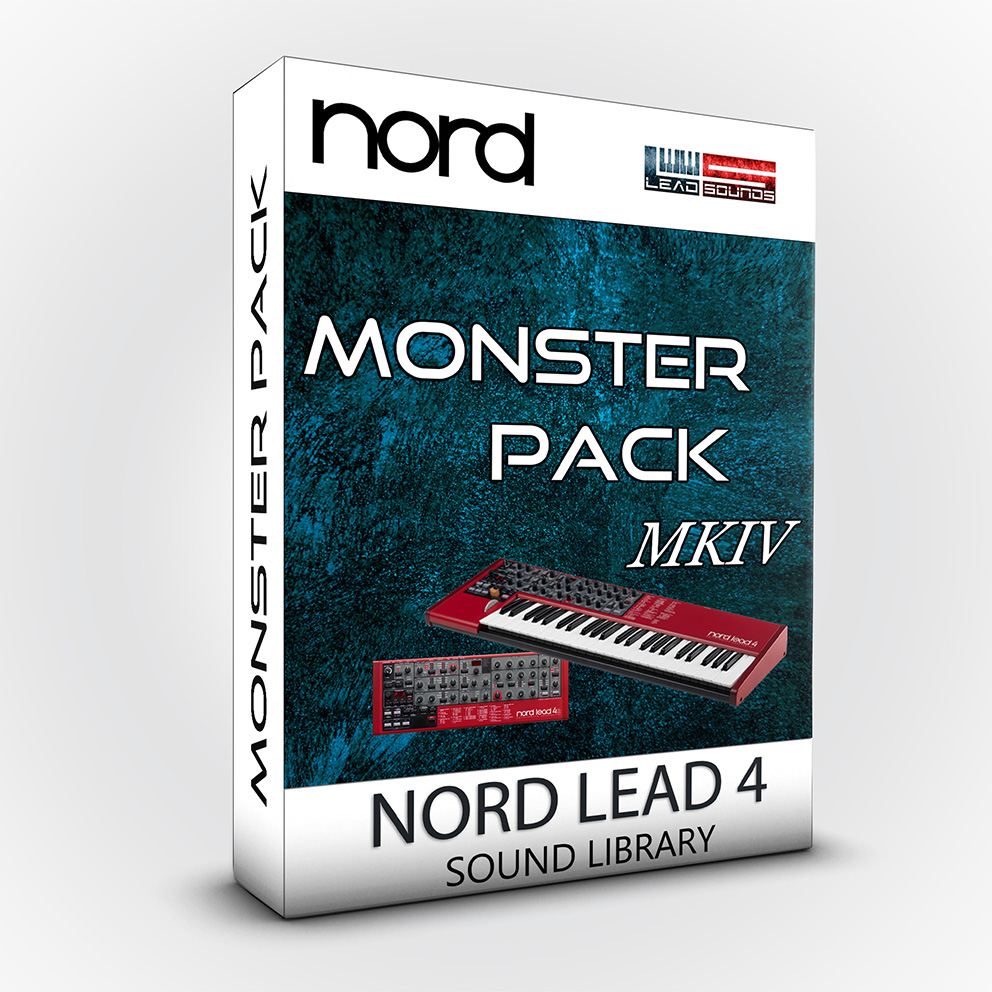 synthcloud_nord_lead_4_monster_pack_mkiv