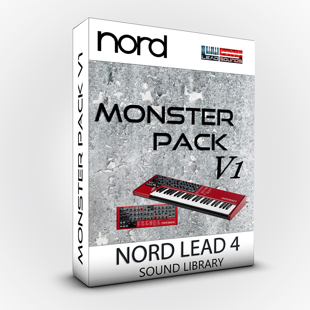 synthcloud_nord_lead_4_monster_pack_v1