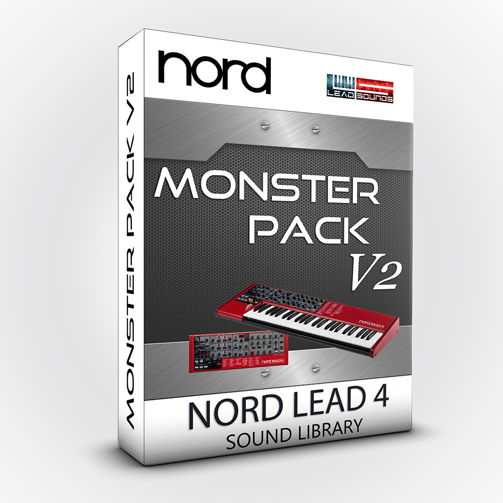 synthcloud_nord_lead_4_monster_pack_v2