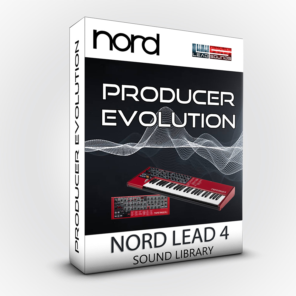 synthcloud_nord_lead_4_producer-evolution