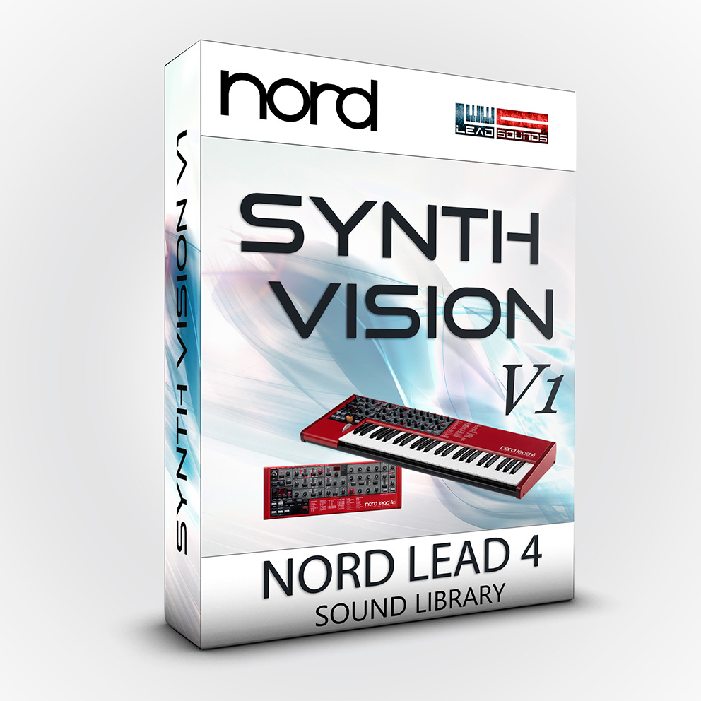 synthcloud_nord_lead_4_synth_vision_v112