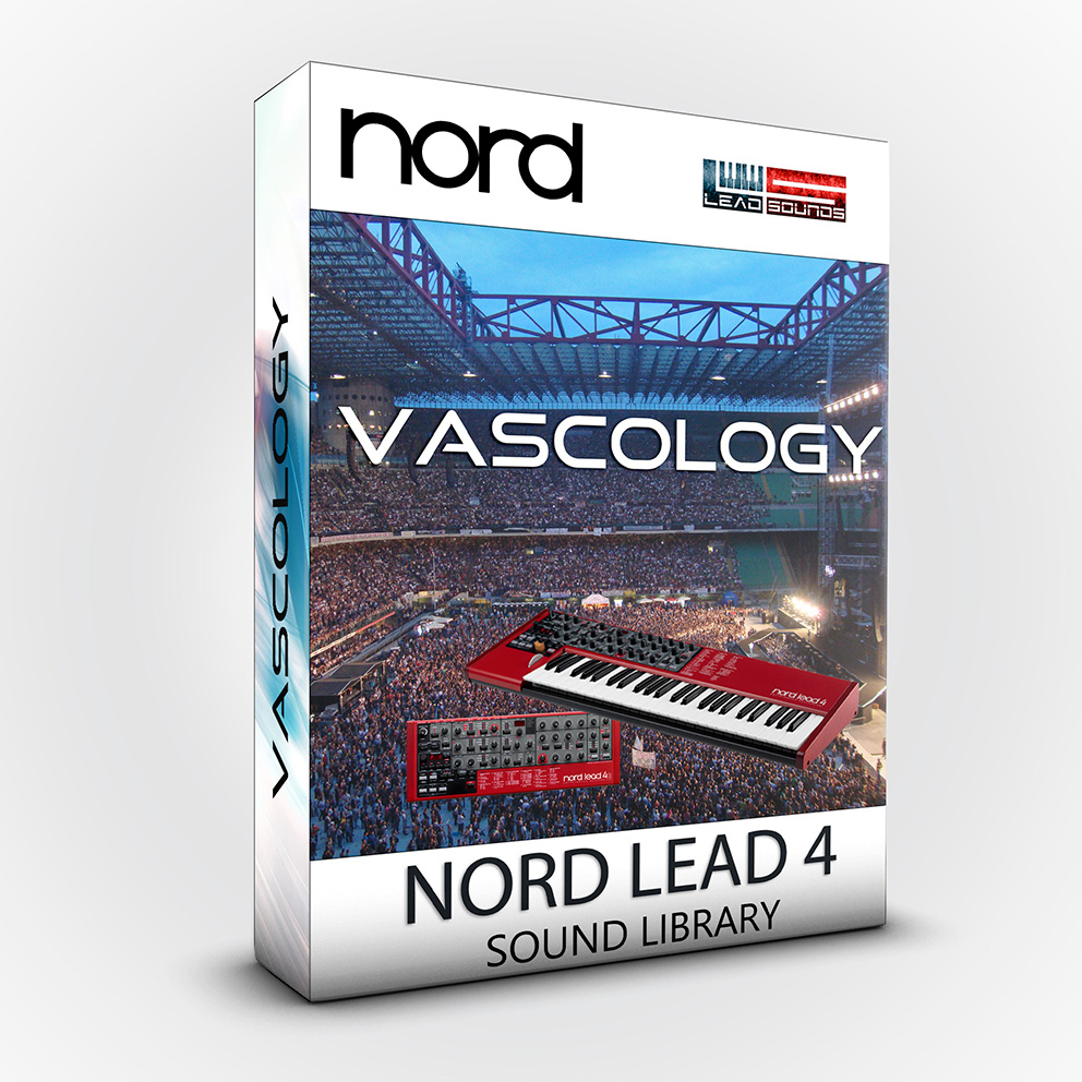 synthcloud_nord_lead_4_vascology