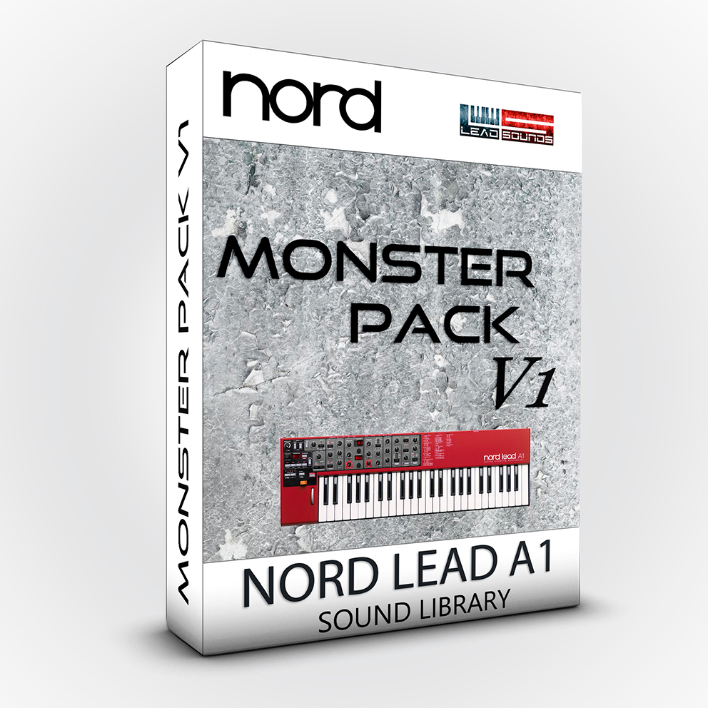 synthcloud_nord_lead_a1_monster-packv1_s