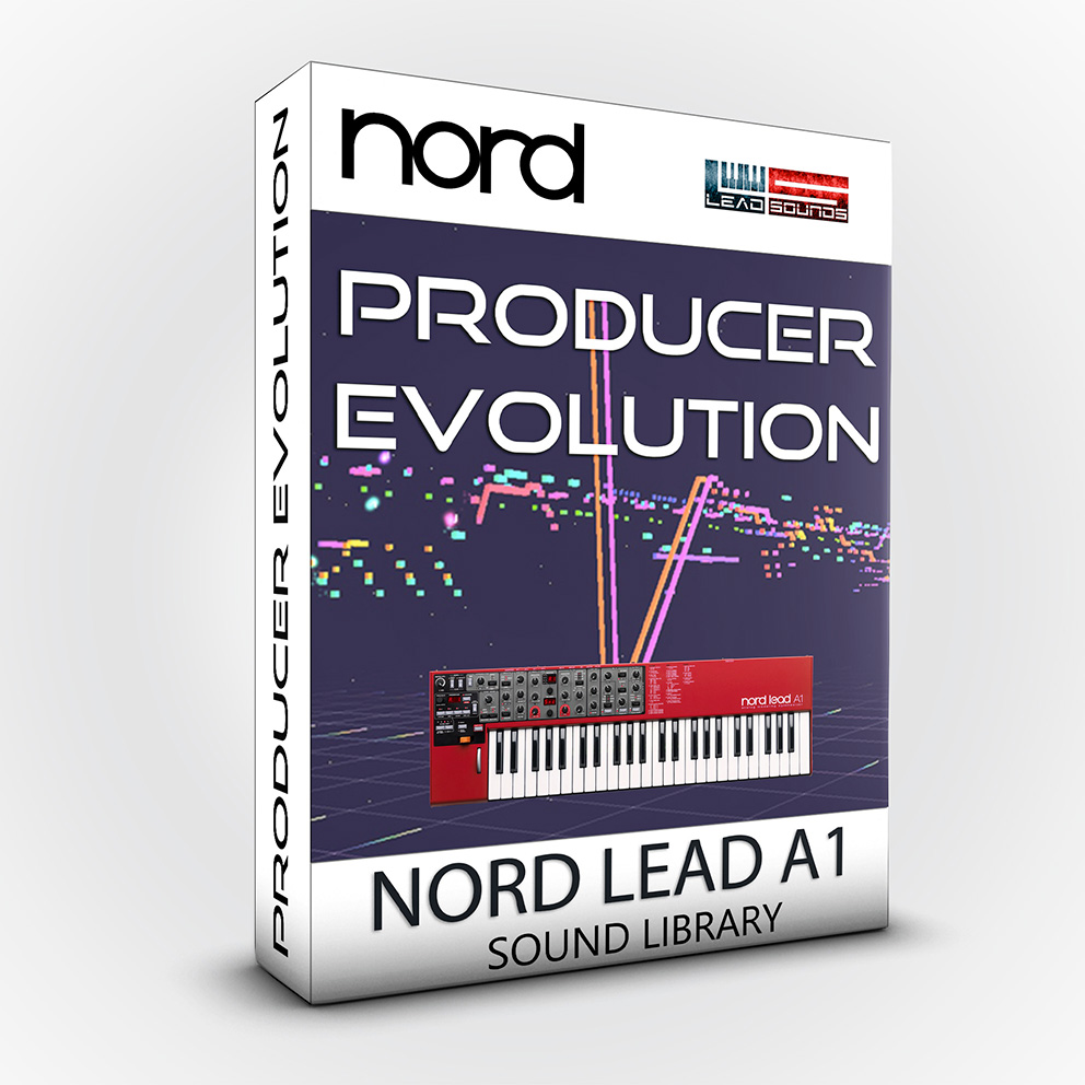 synthcloud_nord_lead_a1_producer_evolution8