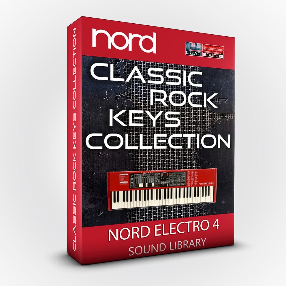 synthcloud_nordelectro4_classicrockkeyscollection