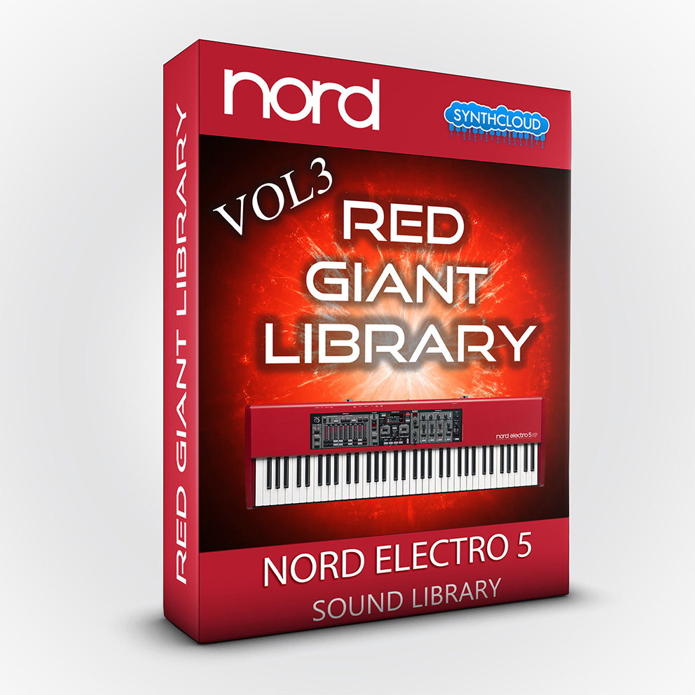 synthcloud_nordelectro5_redgiantvol34
