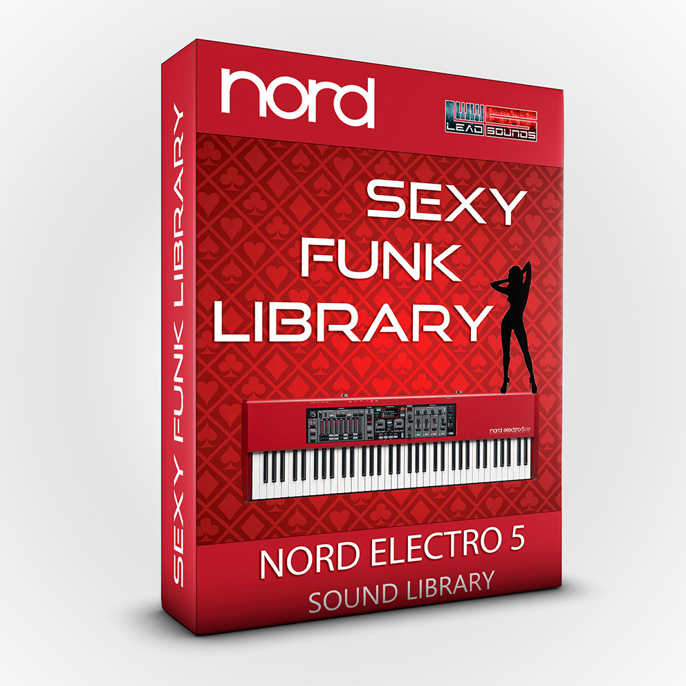 synthcloud_nordelectro5_sexy-funk
