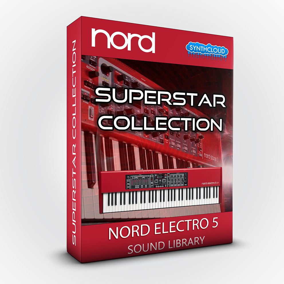 synthcloud_nordelectro5_superstarcollection8