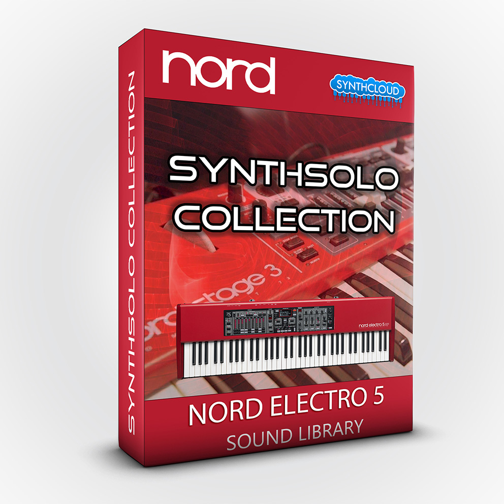 synthcloud_nordelectro5_synthsolocollection