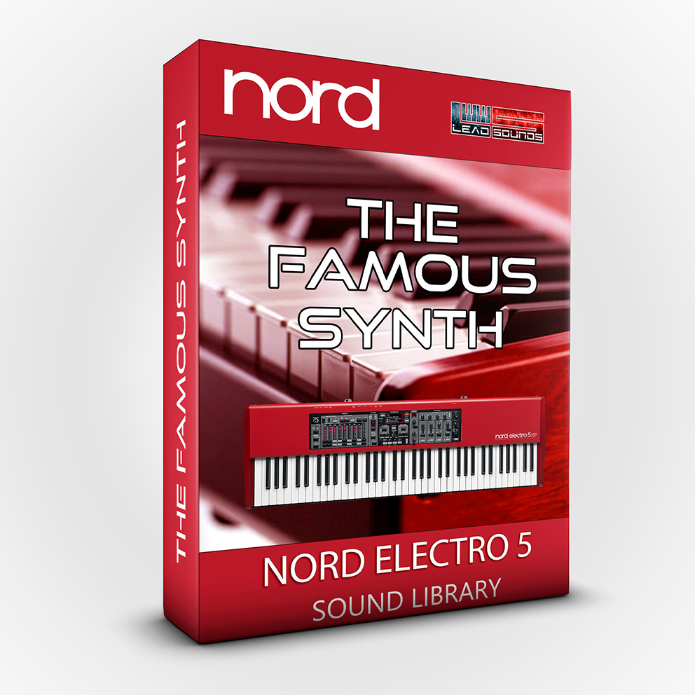 synthcloud_nordelectro5_thefamoussynth