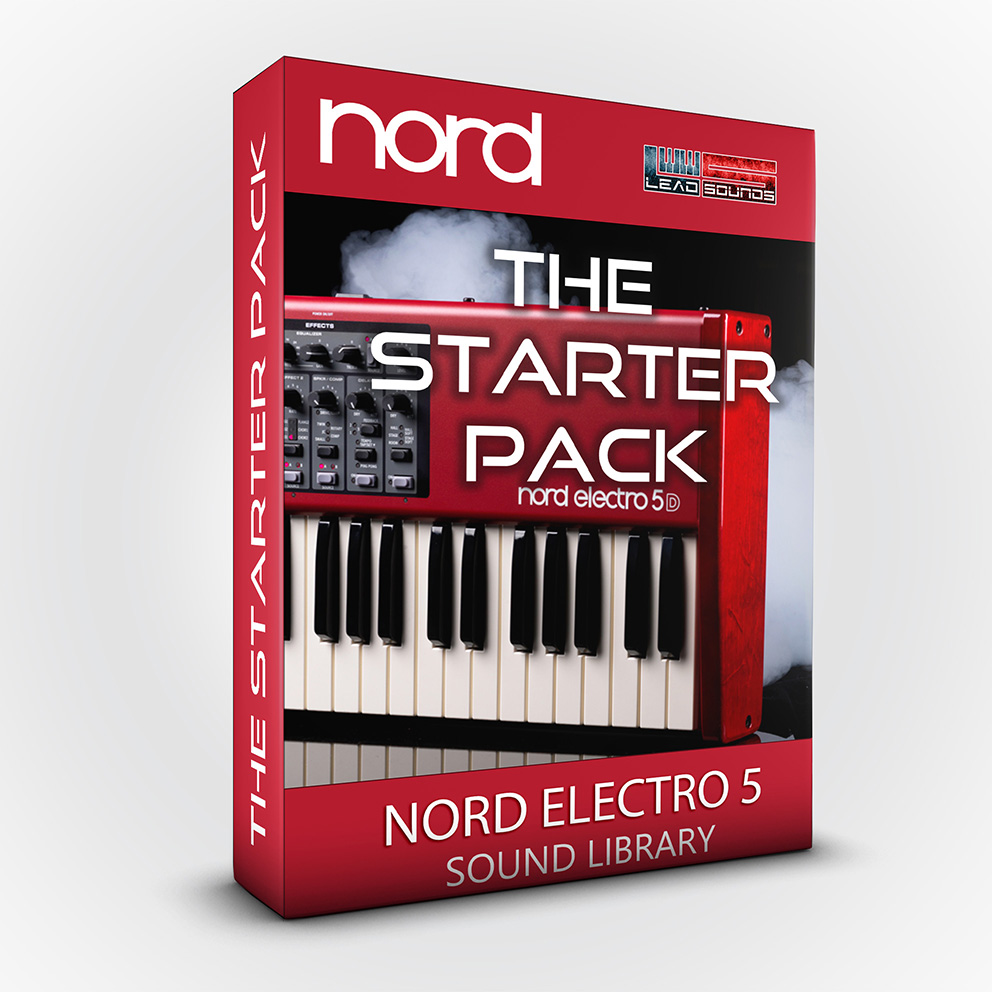 synthcloud_nordelectro5_thestarterpack_new