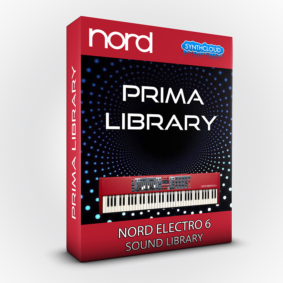 synthcloud_nordelectro6_primalibrary