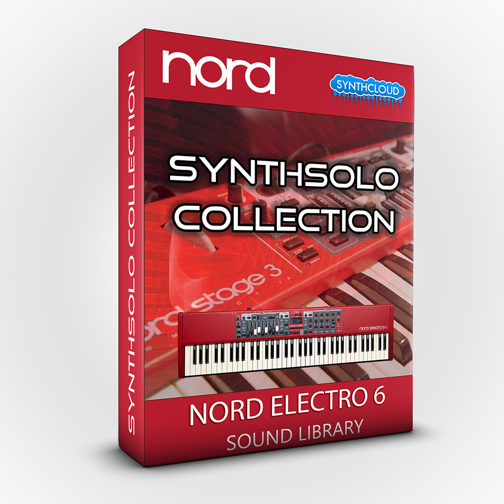 synthcloud_nordelectro6_synthsolocollection