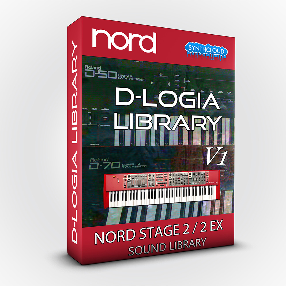 synthcloud_nordstage2_d-logia