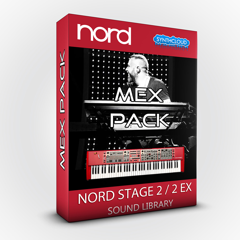 synthcloud_nordstage2_mexpack