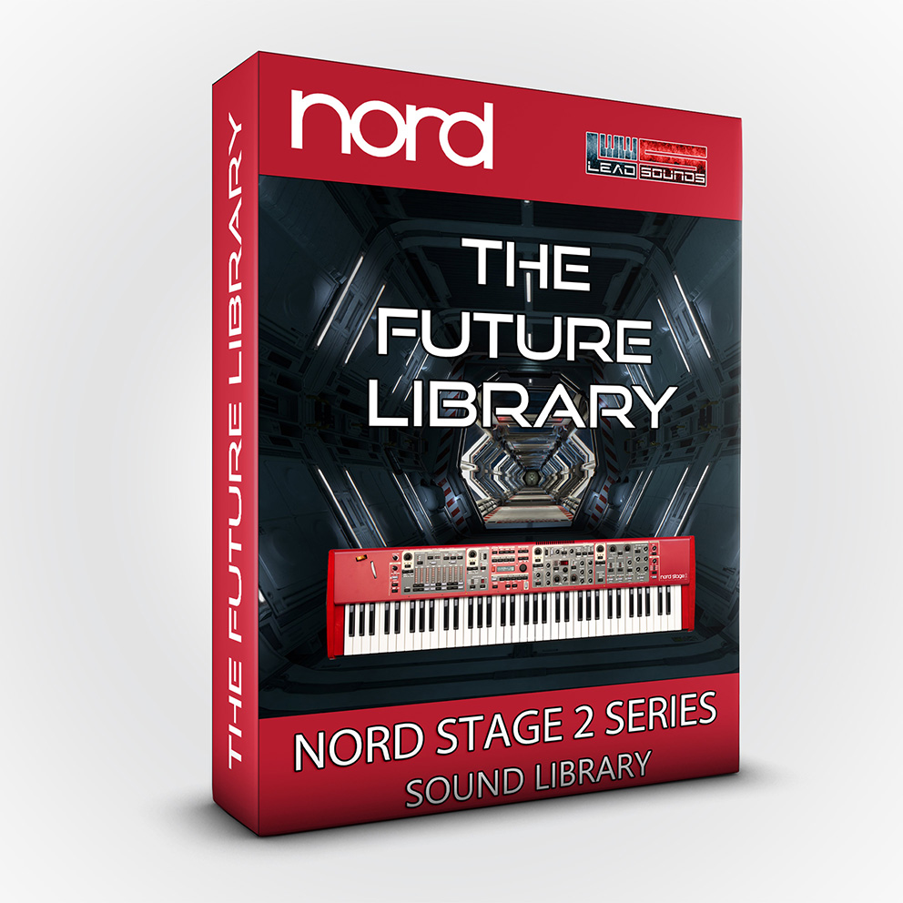 synthcloud_nordstage2_thefuturelibrary