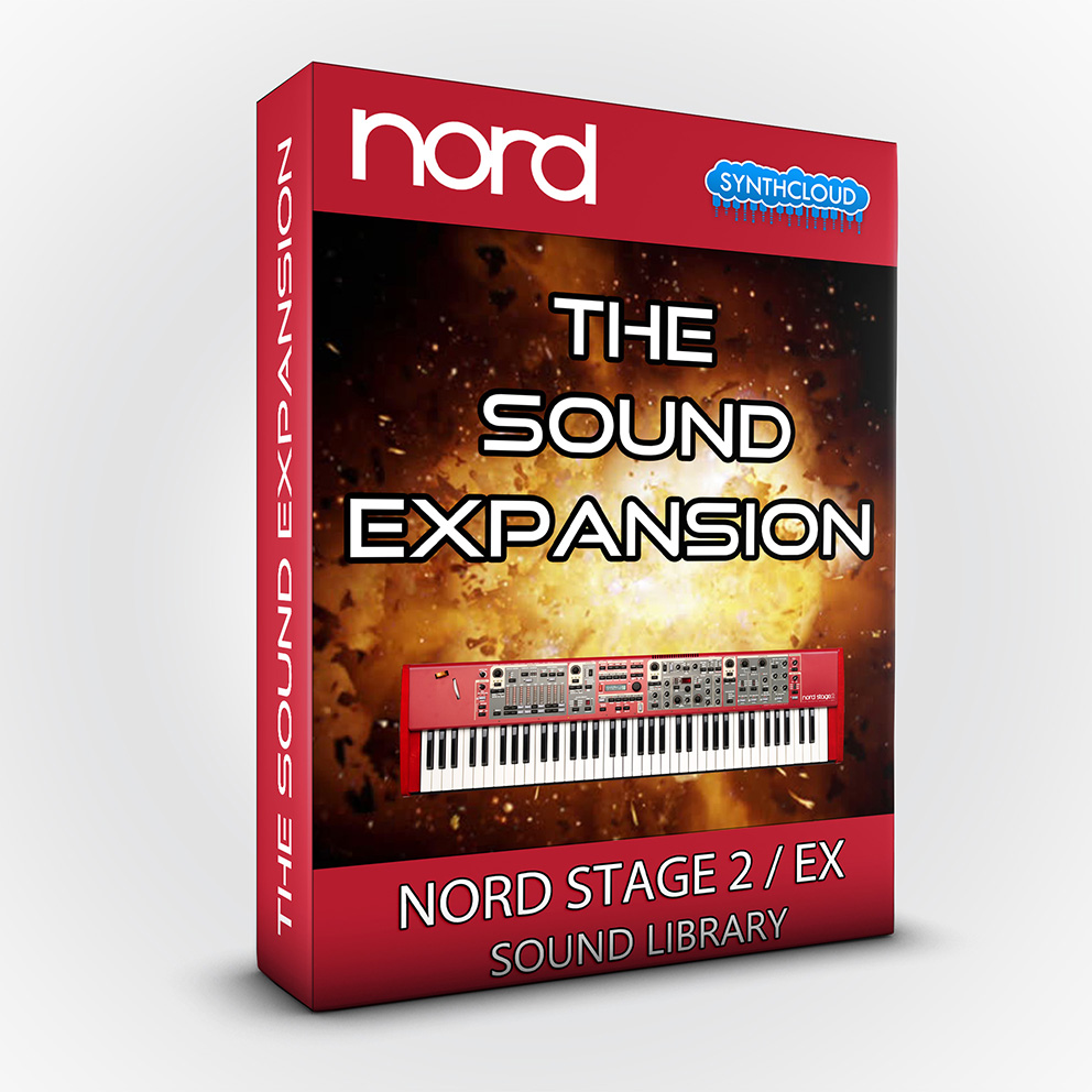 synthcloud_nordstage2_thesoundexpansion