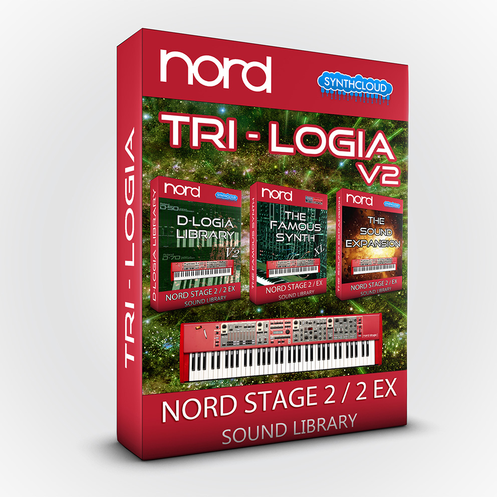 synthcloud_nordstage2_trilogyv23