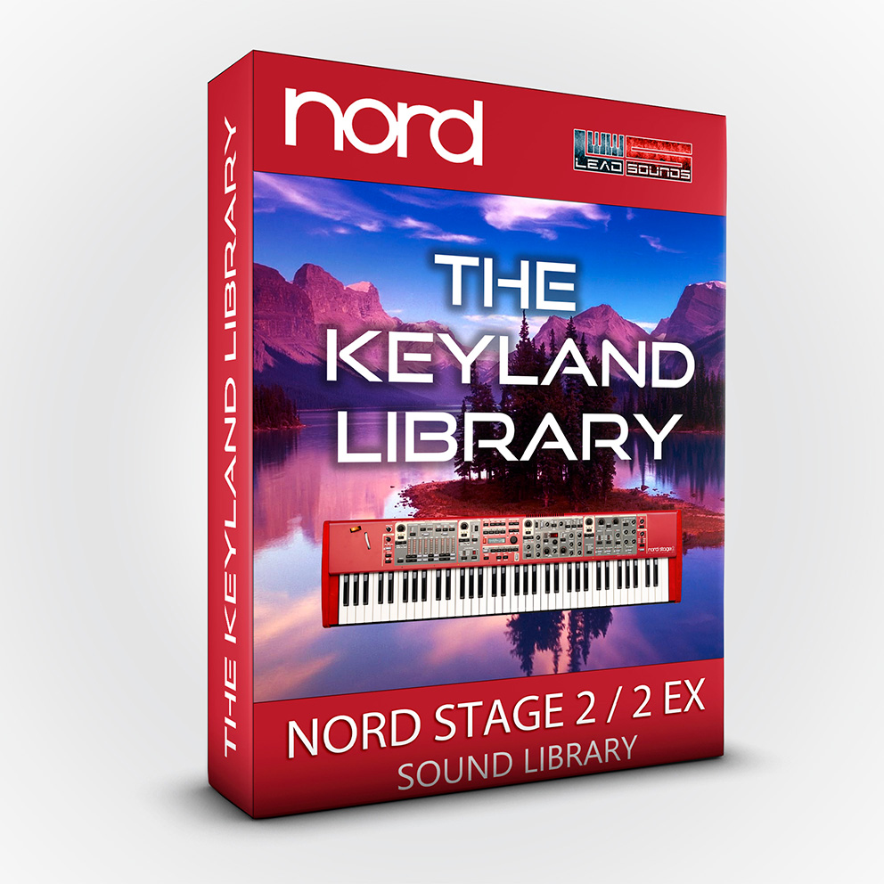 synthcloud_nordstage2ex_keyland